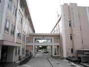 富山県立総合衛生学院